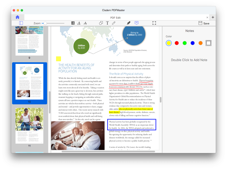 pdfsam alternative for mac 02