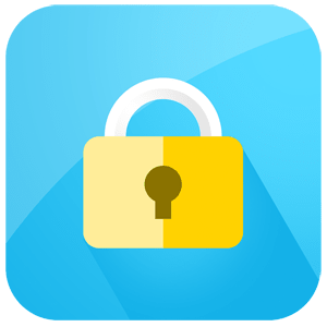 appcrypt icon