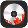 Cisdem DVD Burner for mac icon