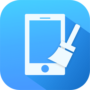best cleaning app for iphone official cisdem iphone cleaner for mac the best iphone 6020