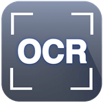 OCR Software Mac