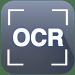 Cisdem Released OCRWizard with macOS Sierra Support
