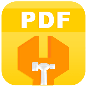 Best PDF Toolkit for Mac