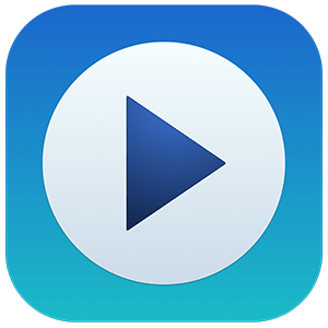 Official Cisdem Video Player For Mac Free Video Player