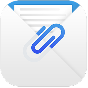 Mac mail pdf attachment as icon