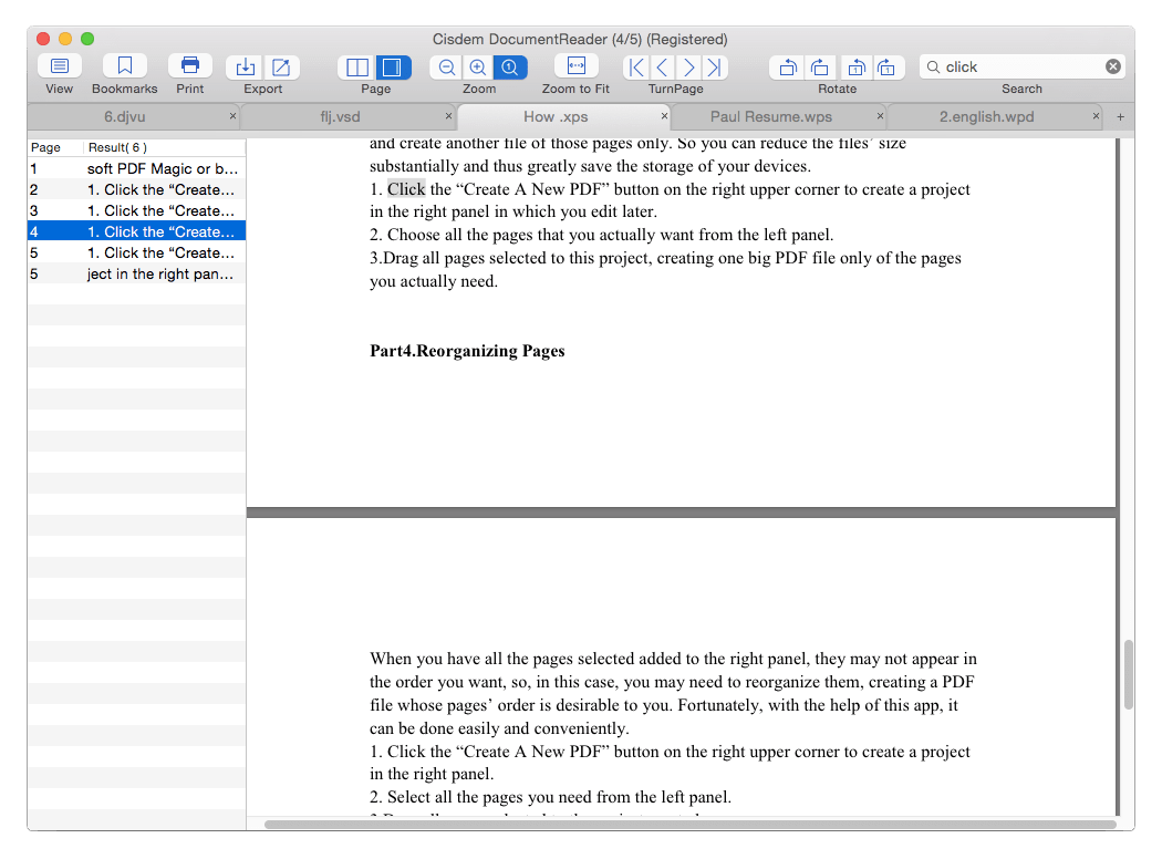 read pdf on mac tip 02