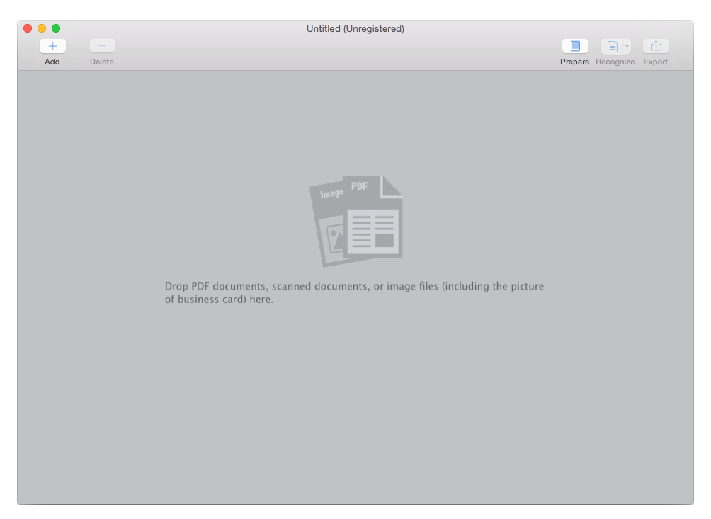 how to read rtf files on iphone