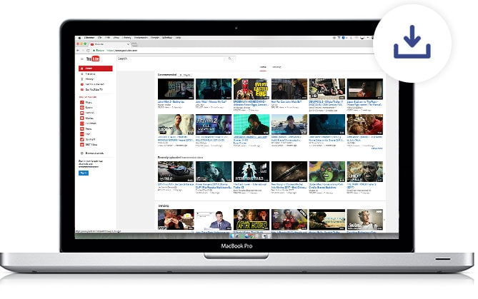 OFFICIAL] Cisdem Video Converter for Mac | Download and
