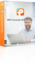 convert to pdf from finder