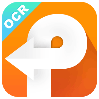 Cisdem PDFConverterOCR for Mac
