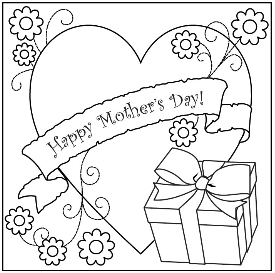 coloring pages 02