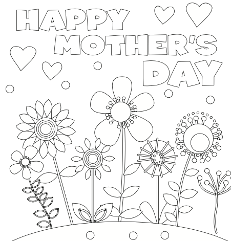 coloring pages 07