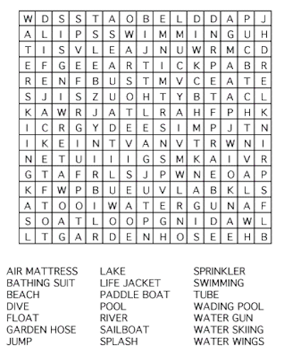 C Ac Ec D Ced C C Ebbbeb also  as well Summerpencilpuzzlepinitimage also Flower Leaf Coloring Pages additionally Wordsearch Image. on summerwordsearch