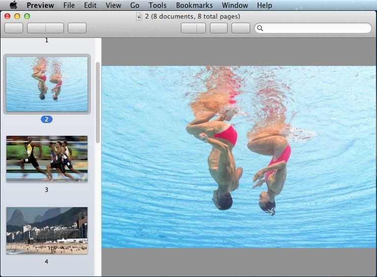 add image to pdf with preview 03