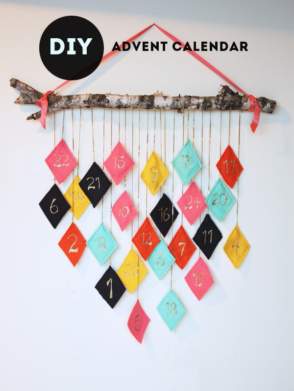 8 interesting holiday crafts to diy with kids cisdem 8 ribbon tree ornament solutioingenieria