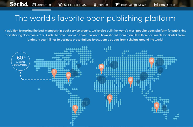 Download scribd book as pdf | How to download pdf File/Book from