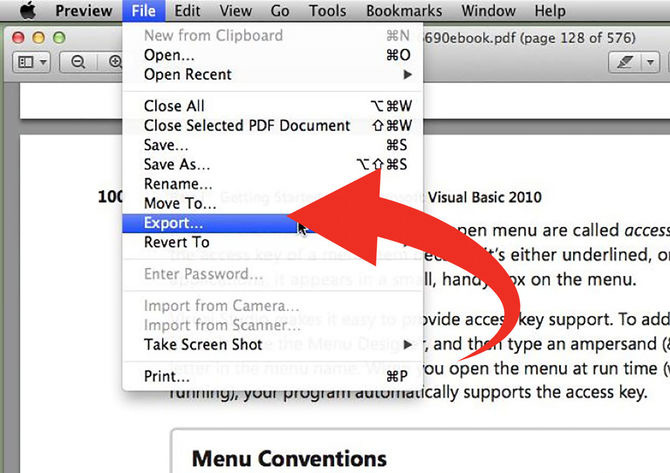 convert pdf to png on mac with preview 02