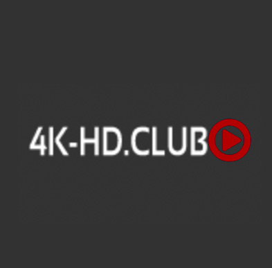 4k movies download provider 10