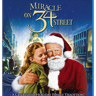 Christmas DVD Movies 5
