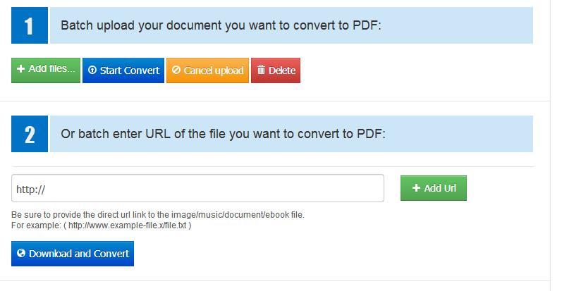 online wps converter