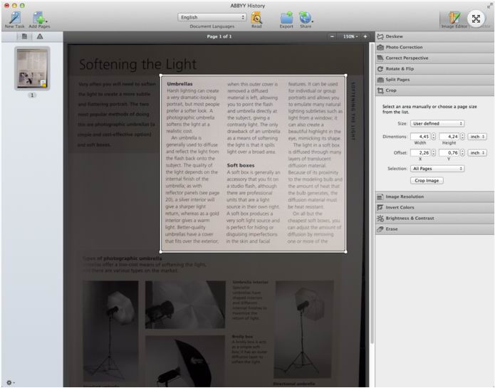 5 best pdf converter for mac