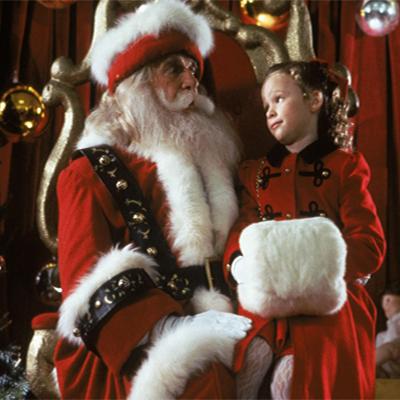 Christmas DVD Movies 4