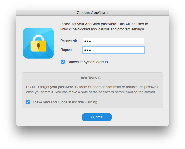 Top 6 Best Encryption Software for Mac (2019 Updated)