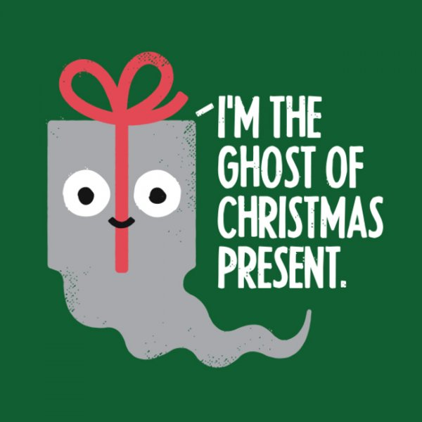 Best Funny Christmas Puns Online Ever 1