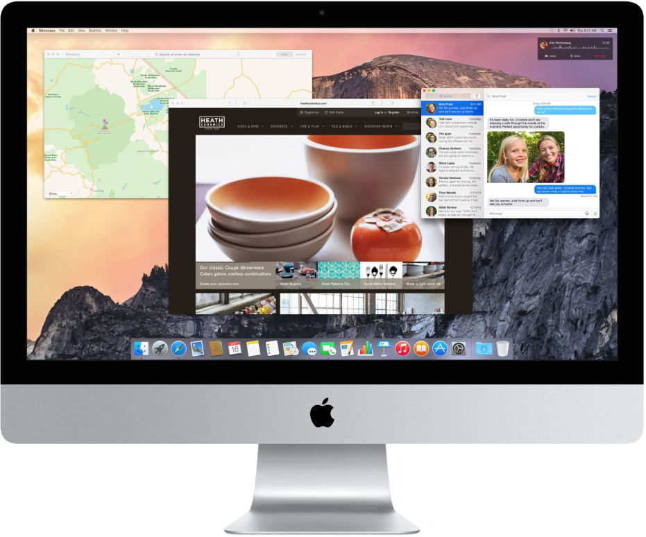 Efficiently Manage Mac Windows with Keyboard Shortcuts and