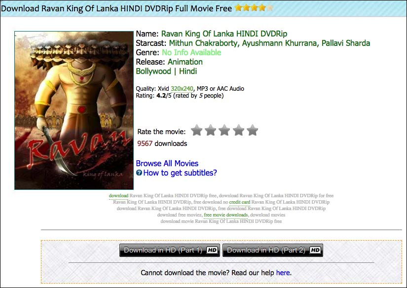 Watch hindi movies online free download high quality