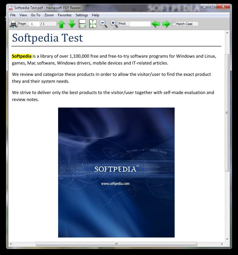 Adobe Acrobat Professional 8.0   Software Downloads ...