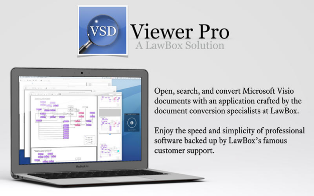 visio viewer for mac lawbox