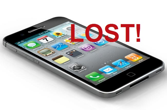 how to track a lost iphone how to track locate and find your iphone or if lost 19156