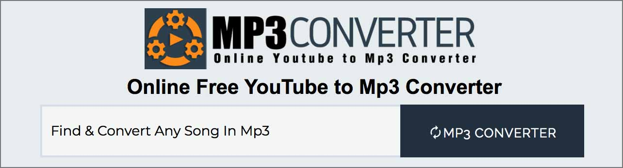 Top 10 Best Online YouTube Video Converter 2019- Free for All