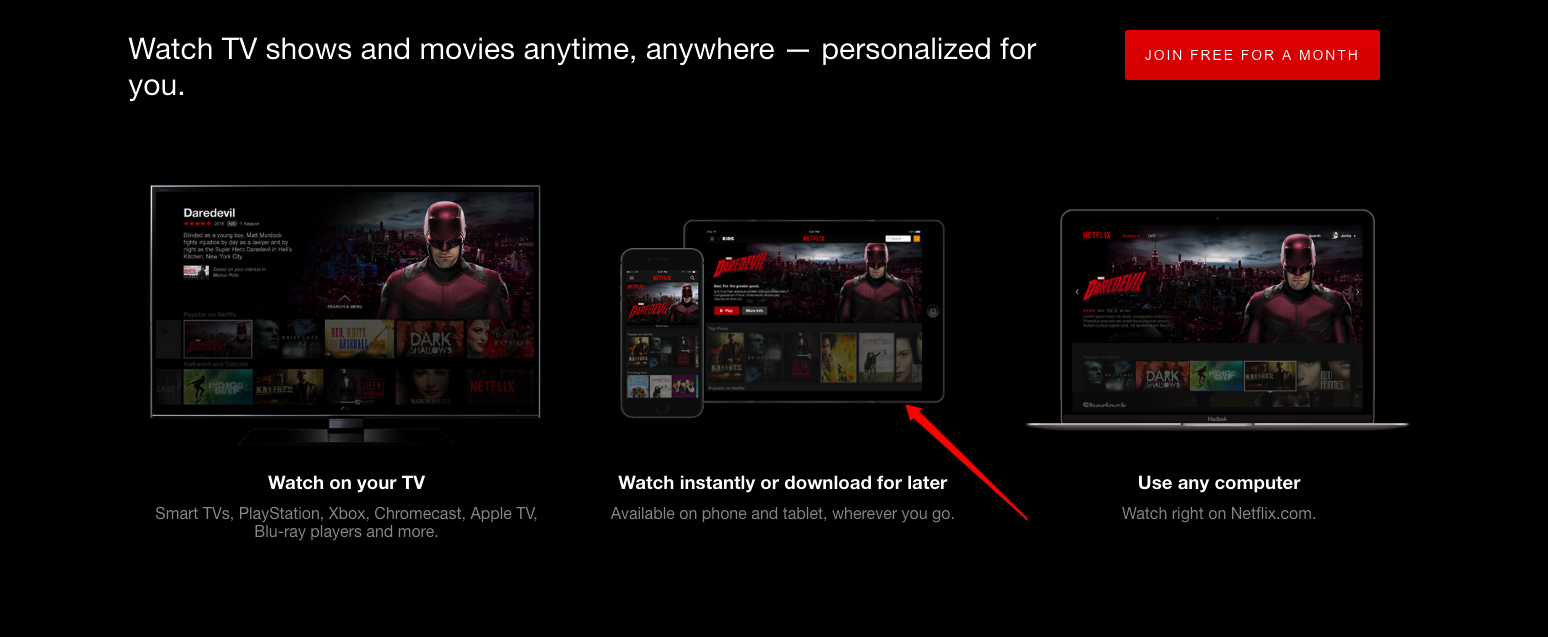 free download of movies watch offline