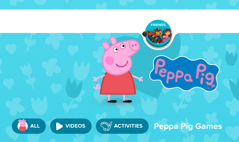 5 Superb Ways to Download Peppa Pig Episodes to Watch Offline