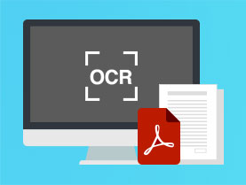 Want To Convert PDF Coloring Pages Image Or Other Editable Formats Try OCR Converter