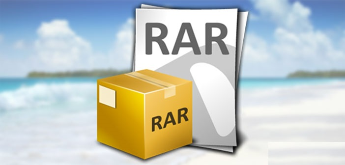 How to Open RAR Files on Mac (macOS Catalina Included)