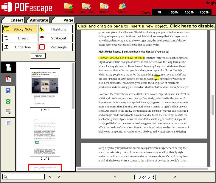 annotate a pdf on mac free 02