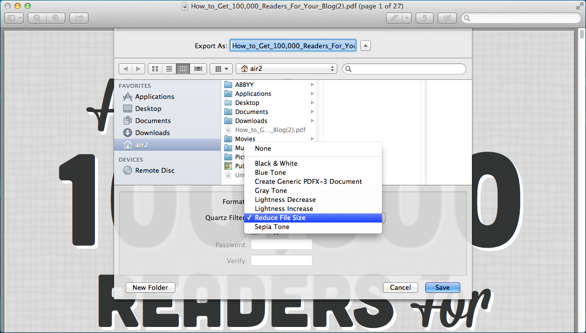 how to open pdf without adobe