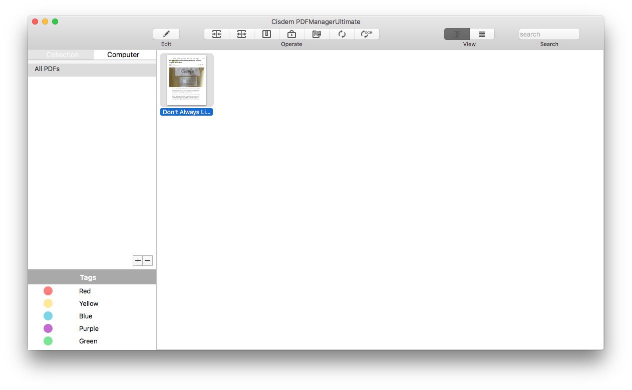 separate pdf pages on mac 01