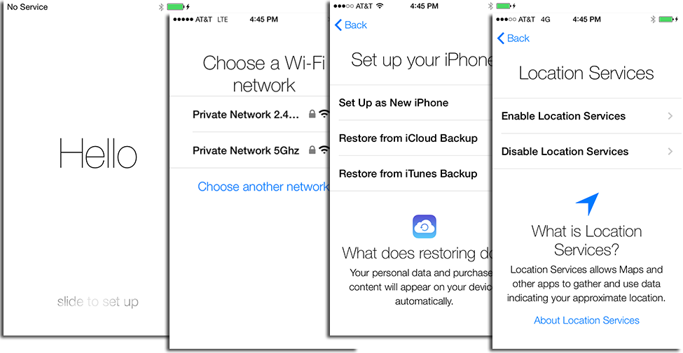 Safari Keeps Crashing on iPad or iPhone, How to Fix It?