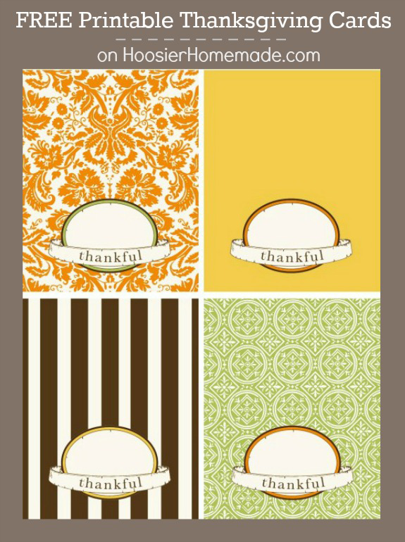 thanksgiving place cards download this printable from source right now