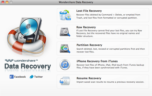 apowersoft iphone data recovery recuva for mac best recuva alternatives for mac users to 13405