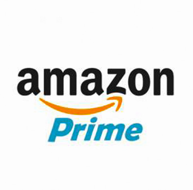 4k movies download provider 2-amazon