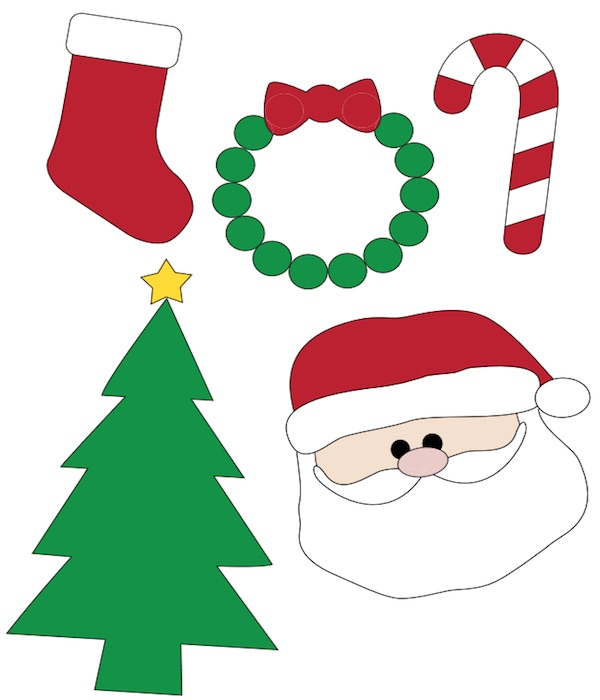 100 free christmas printables for all christmas related activities 2018