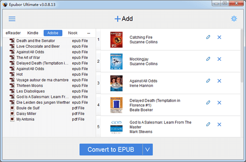 best epub to pdf converter windows 02