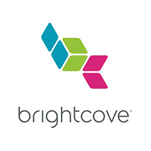 cisdem brightcove video downloader