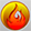DVD burning icon