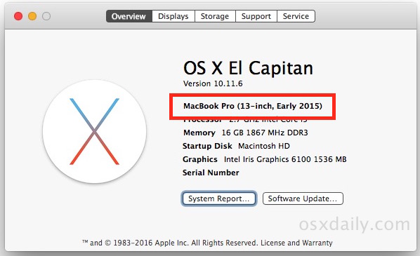 how to download osx 10.12.2